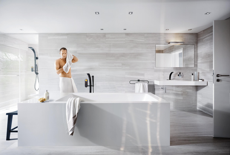 karolyi.at - ihr installateur | sinnlich baden - sinnvoll heizen |, Badezimmer ideen
