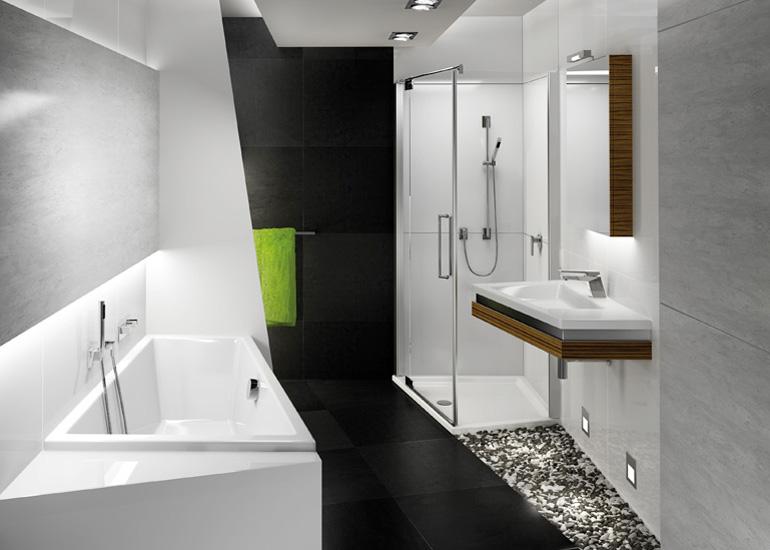 Karolyi.at - Ihr Installateur | sinnlich baden - sinnvoll heizen |